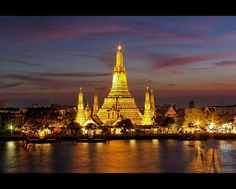 Travel Asia: Thailand Trip Itinerary  Tags: Best time to visit Thailand, Best time to visit Thailand Beach, Best time to visit Thailand weather, Best time to visit Thailand Bangkok, Best time to visit Thailand for Honeymoon, Best time to visit Thailand Phuket, Best Time of year to visit Thailand, Best time to travel to Thailand, Best time to visit Thailand weather wise