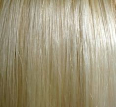 Baking Soda Hair Wash Method, but skip the Biosilk and use coconut oil for the after-treatment