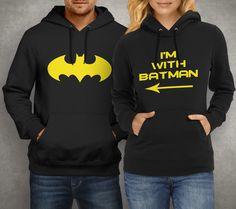 Camisolas para o dia dos namorados! ❤️ #zizimut #funnytshirts #tshirts #hoodies #sweatshirt #giftshops #personalizedgifts #personalizadas #porto #tshirtshop #diadosnamorados #valentinesday #gift #prenda #namorados #couple #amor #love #batman