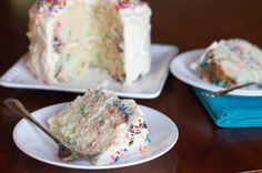 it s a boy cake easter coconut cake recipe dulce de leche coconut and cake 5193