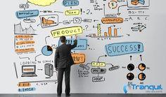 Executive MBA alum, Jeff Donaldson (Cohort talks about entrepreneurship and his experience in the EMBA program. Online Marketing, Digital Marketing, Lead Marketing, Web Application Development, Intelligent People, Training Academy, Local Seo, Seo Company, Stress Management