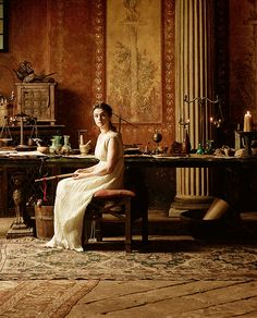 Rachel Weisz as Hypatia in Agora Ancient Rome, Ancient Greece, Ancient History, Between Two Worlds, Rachel Weisz, Greek Gods, Gods And Goddesses, Story Inspiration, Roman Empire