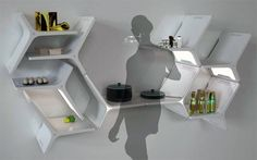 design da electrolux - Pesquisa Google