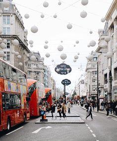 Consulta esta foto de Instagram de @london • 72.1 mil Me gusta