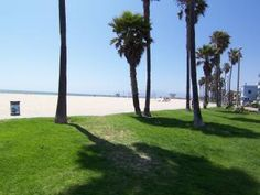 Vacation rental in Venice Beach from VacationRentals.com! #vacation #rental #travel