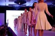 NEWS!! Vamos para o maior evento de moda do Oriente Médio. O blog THE ACCESSORISTA vai estar em Dubai participando do Fashion Victims Dubai 2015 ... vem saber mais no blog: http://theaccessorista.com.br/2015/03/12/dubai-ai-vamos-nos/