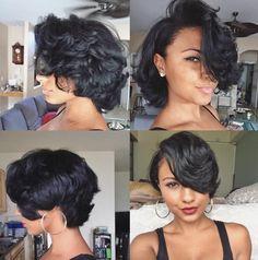 Yass @aimskyy - http://community.blackhairinformation.com/hairstyle-gallery/short-haircuts/yass-aimskyy/