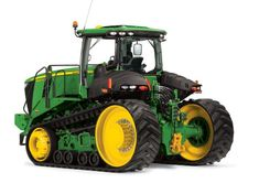 Dear guys this is a John Deere Scraper Special Tractors Equipment Specs. Check here john deere scraper special for sale, john deere scraper models, scraper special. Jd Tractors, John Deere Tractors, Tractor Accessories, Tractor Price, John Deere Equipment, Final Drive, Hydraulic Pump, Lifted Ford Trucks, Education Humor