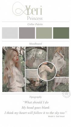 Rv Wallpaper, Velvet Wallpaper, Seulgi, Red Velvet, Aesthetic Lockscreens, Peek A Boo, Collor, Kpop Aesthetic, Krystal