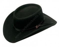 29 mejores imágenes de Sombreros cowboy  e84a315617a