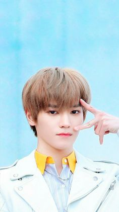 Nct Taeyong, Nct 127, Nct Life, Lucas Nct, Golden Child, Tsundere, Cultural, Kpop Aesthetic, Winwin