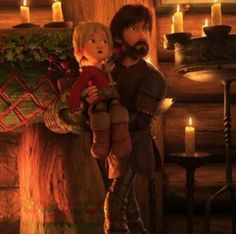Dreamworks Dragons, Dreamworks Animation, Disney And Dreamworks, Dragon Series, Hiccup And Astrid, Httyd 3, Dragon Trainer, Night Fury, Cartoon Movies