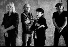 AC/DC 2014