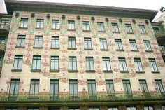 Image result for otto wagner