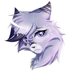 Lilyrain of SwanClan ~ DEAD (drowned) ~ quiet but wise for her age ~ died after only a moon of being a warrior ~ loyal ~ kind ~ clever ~ no mate or kits, crush: ???. Best friend was Freezeclaw. Came back to life for unknown reasons!!