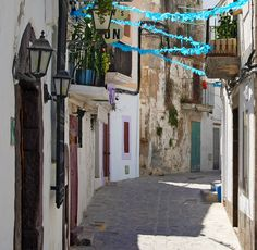 Eivissa, Ibiza_ Spain