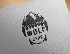 """Check out new work on my @Behance portfolio: """"Logotyp"""" http://be.net/gallery/48945547/Logotyp"""