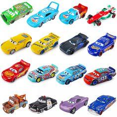 Toys & Hobbies Honey Funny Diy Rc Racing Track Car Building Kit Double Tracks W/ 2 Led Racing Car For Boys Girls Drop Shipping