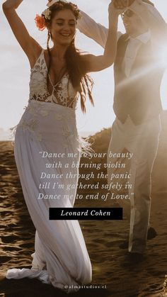 Leonard Cohen Leonard Cohen, Inspirational Quotes, Dance, My Love, Beauty, Life Coach Quotes, Dancing, Inspiring Quotes, Cosmetology