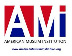Muslims at American Muslim Institution reflect on 9/11