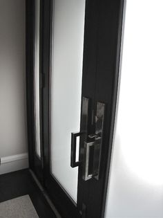 Entry Door Hardware Design, Pictures, Remodel, Decor And Ideas