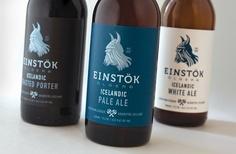 Icelandic Pale Ale