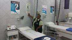 SDi clinic