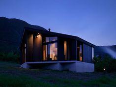 W-HOUSE   uchida takahisa architect design office