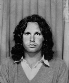 Jim Morison, The Doors Jim Morrison, Anthony Kiedis, Music Album Covers, Anxiety Help, Rock Posters, Indian Summer, Rock N Roll, Home