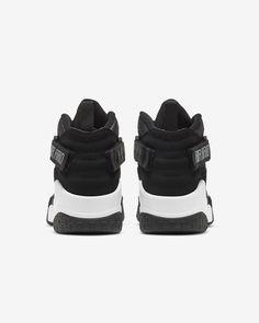 Block Heel Boots, Block Heels, Air Raid, Nascar, Heeled Boots, Baby Shoes, Nike Air, Men, High Heel Boots