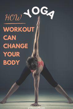 7 tips how yoga can transform and shape your body #yogatips Yin Yoga Sequence, Yin Yoga Poses, Yoga Sequences, Yin Yoga Benefits, Yoga For Seniors, Yoga Youtube, Career Inspiration, Prenatal Yoga, Yoga Tips