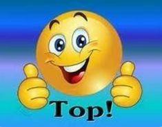 you very much – funny wallpapers Love Smiley, Emoji Love, Cute Emoji, Emoji Images, Emoji Pictures, Cute Pictures, Smiley Emoticon, Emoticon Faces, Animated Emoticons