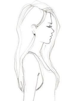 картинки рисунки лёгкие карандашом