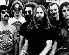 grateful dead have a solid 80 plus shows under my belt Dead Pictures, 80 Plus, Noise Pollution, Grateful Dead, Music Lyrics, Brown Eyes, Music Is Life, Best Part Of Me, Make Me Smile