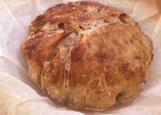 Germteig-Rezepte - Backen mit Christina Bread, Food, Quiche, Brownies, Cupcakes, Baking Tips, Carrots, Biscuits, Cake Brownies