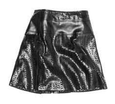 STYLE STEAL: HOUSE OF HARLOW 1960 SKIRT