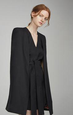 NIGHT RIDER DRESS black