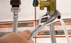 We are a team of plumbers in Singapore that specializes to deal with any plumbing problems successfully and efficiently. We are professional plumbing companies which propose round the clock s. Slab Leak, Residential Plumbing, Water Heater Installation, Leaking Pipe, Toilet Repair, Plumbing Companies, Low Water Pressure, Plumbing Emergency, John Wood