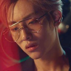 winwin in chain MV Taeyong, Jaehyun, Nct 127, Teaser, Nct Winwin, Nct Group, Johnny Seo, Dream Chaser, Na Jaemin
