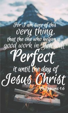 Image result for uplifting bible verses