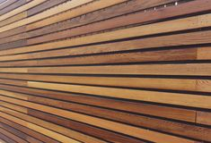 Learn more about our cedar fence panels, cedar contemporary fencing, cedar Venetian fencing, cedar trellis, bespoke cedar fence panels and bespoke cedar gates. Cedar Wood Fence, Concrete Fence, Steel Fence, Wood Fences, Gabion Fence, Bamboo Fence, Wire Fence, Garden Fence Panels, Lattice Fence
