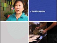 ▶ Western Capital Bank and Zen Bento - YouTube