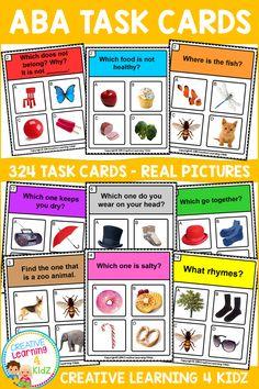 Teacher Education, Special Education Classroom, Autism Classroom, Behavior Plans, Behavior Charts, What Rhymes, Whole Brain Teaching, Autism Resources, Teacher Binder