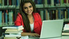 #cursos con #certificados gratis online
