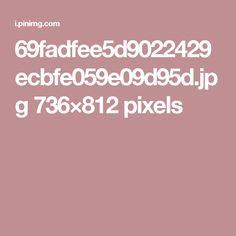 69fadfee5d9022429ecbfe059e09d95d.jpg 736×812 pixels
