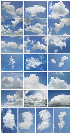 I Have Clicked some awesome cloud photos, The Photos are42882848 30722304 28484288 width & Height, All images are High Resolution, Painting Lessons, Painting Tips, Painting Techniques, Sky Ceiling, Watercolor Clouds, Cloud Photos, Sky Painting, Digital Painting Tutorials, Sky And Clouds