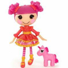 Mini Lalaloopsy Doll - Lady Writes A Poem by LALALOOPSY. $9.99. MINI LADY WRITES A POEM. MINI LADY WRITES A POEM