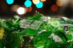 Marketing virale? Heineken sì che ci sa fare!