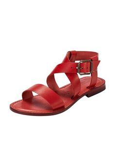 MultiFrauenschuhe Shoes For Sandale Damen Bellissima CoBderxW