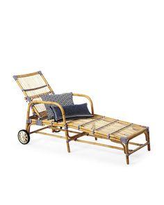 Riviera ChaiseRiviera Chaise
